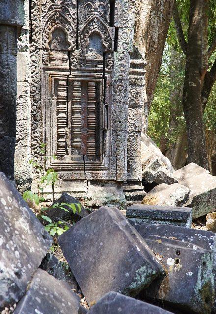 travel photography, Fiona Campbell Hicks, Cambodia